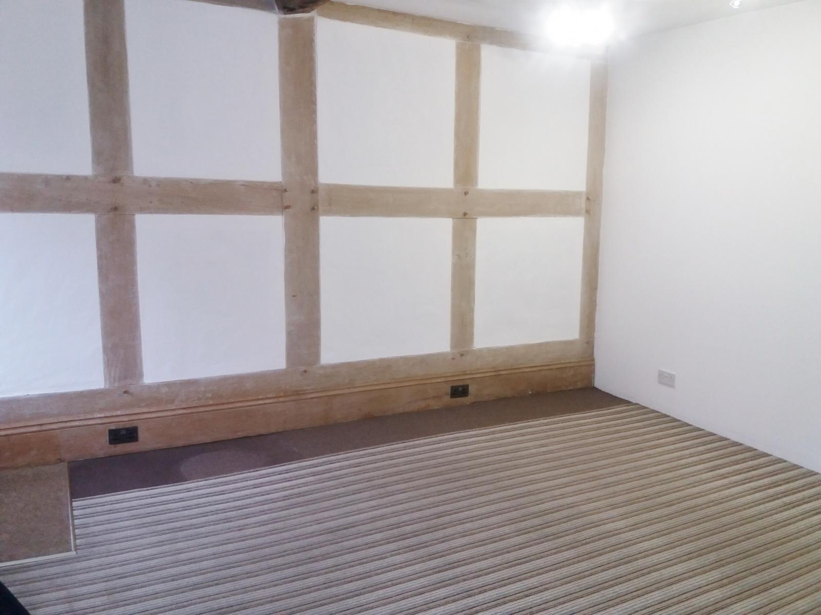 Ground Floor Retail Premises, 147 Corve Street, Ludlow, Shropshire