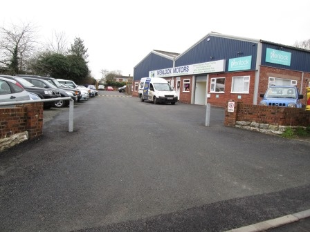 121_Bridge road, rear of much wenlock motors .jpg