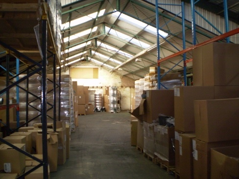 96_Heath Mill road - warehouse 1.jpg