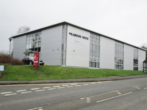 98_Wilkinson-House-Stafford-Court-Telford.jpg