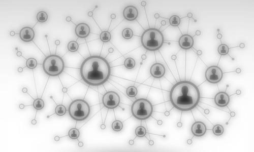 Network edit