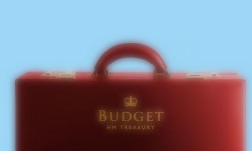 budgetedit