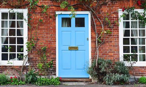 Blue-Door-hero 640