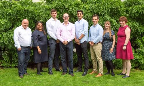 PP-Team
