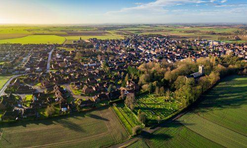 Mark Weedon | Property Partner Blog | Latest News