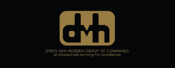 DVH Group Of Companies Power Partner