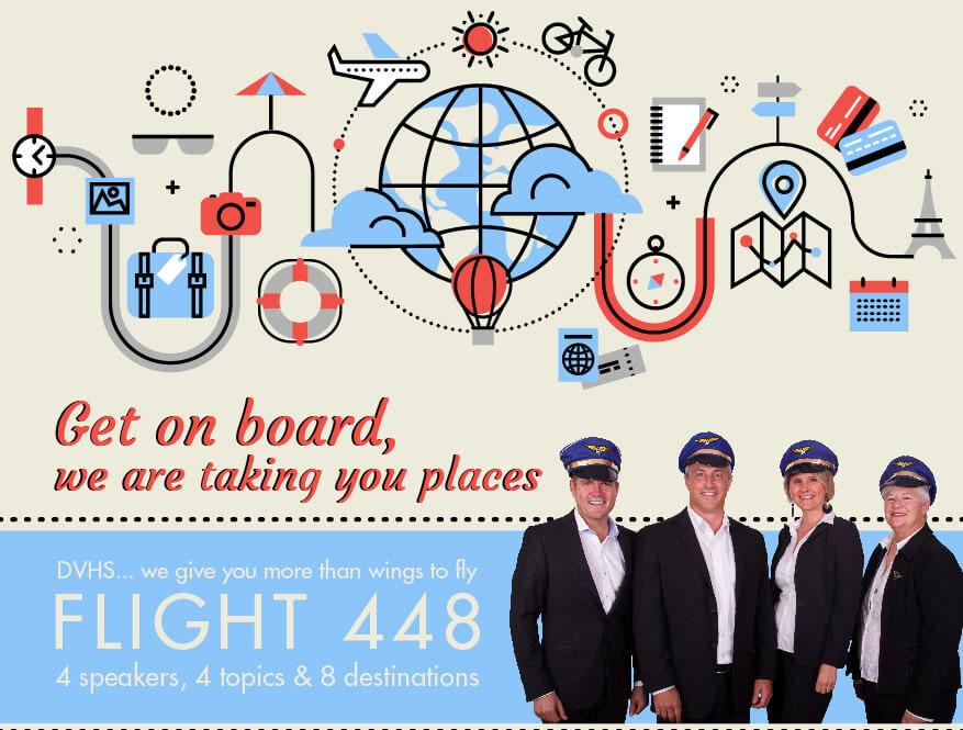Flight_448