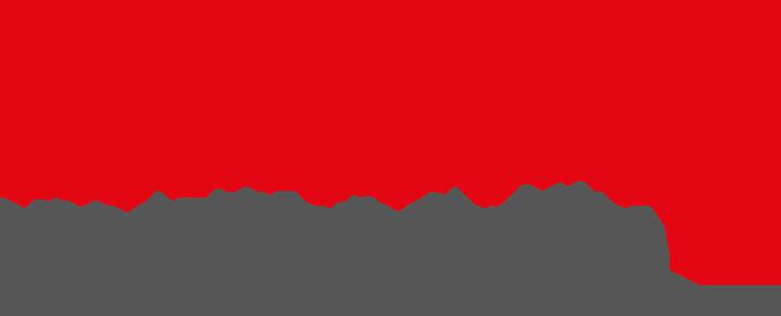 IEASA-logo