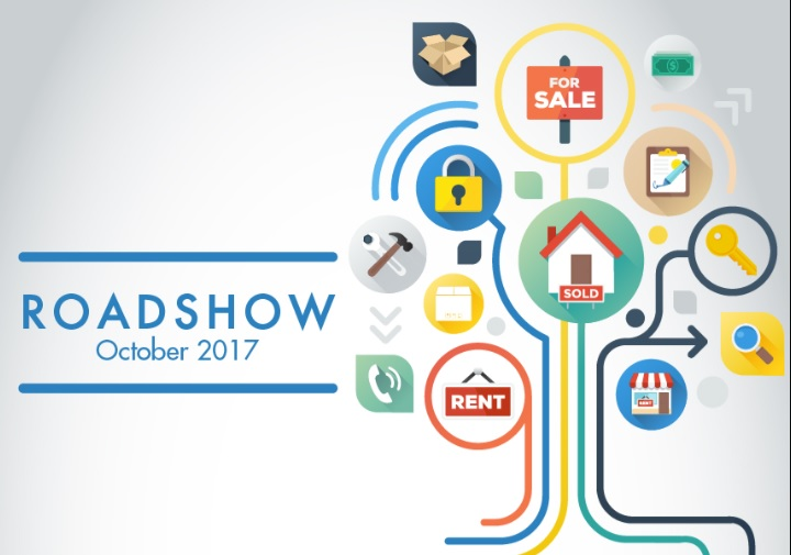 Oct-RoadShow