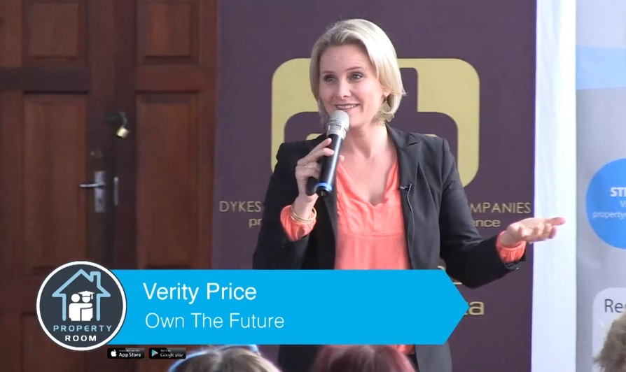 Verity-Price-Own-the-future