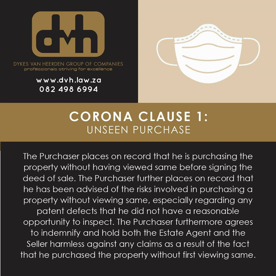 DVH Clause1