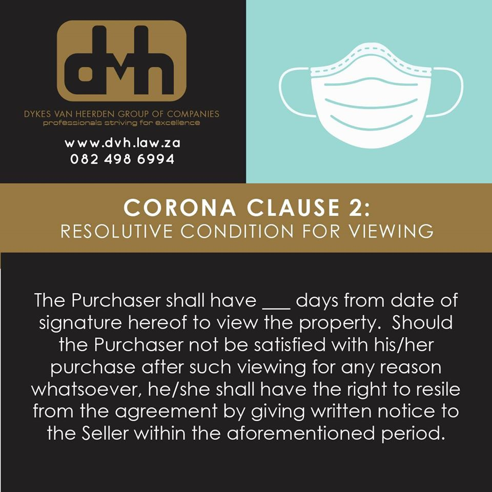 DVH Clause2