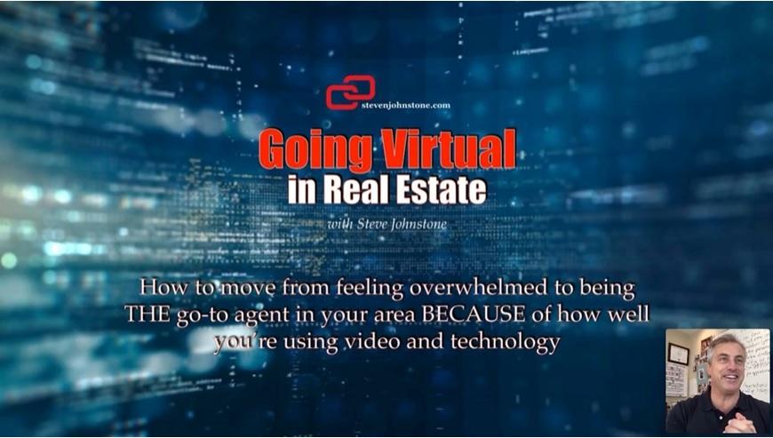 Going-Virtual-Webinar