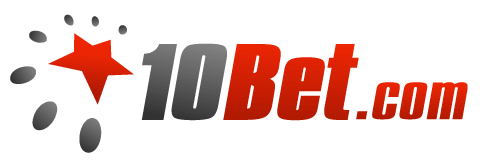 10Bet Sports Review