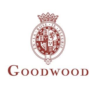 Goodwood Race Betting