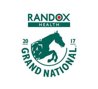 Grand National Race Betting