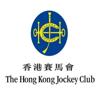Hong Kong Jockey Club Race Betting