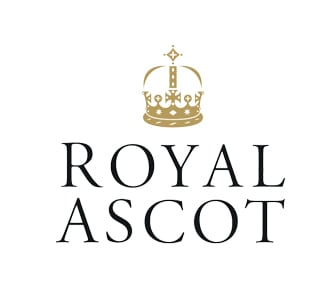 Royal Ascot Race Betting