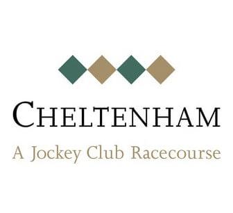 Cheltenham Race Betting