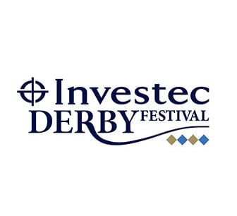 the Derby - Race Betting