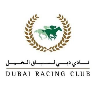 Dubai World Cup - Race Betting