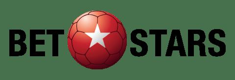Betstars Review - Playright