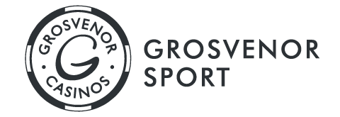 Grosvenor Sport Review - Playright