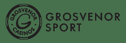 Grosvenor Sport Review