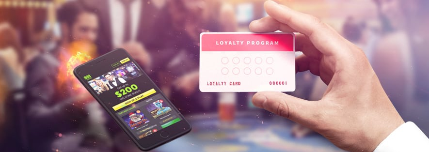Online Casino Loyalty Program Guide