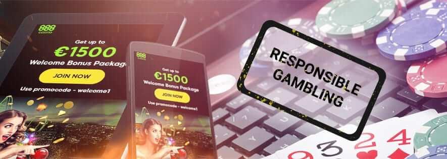 Responsible Gambling Guide