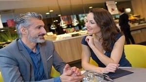 Lobby based matchmaking