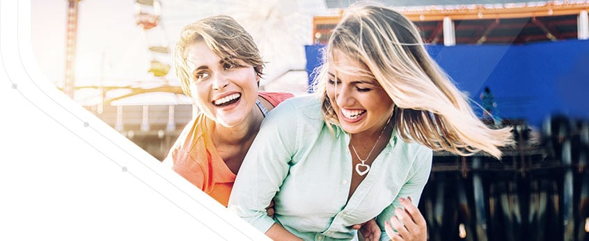 seven mile lesbian dating site Her is an award-winning lesbian app use it to meet girls nearby, stay up-to-date with local lgbt events and read queer news for dating, chatting and browsing.