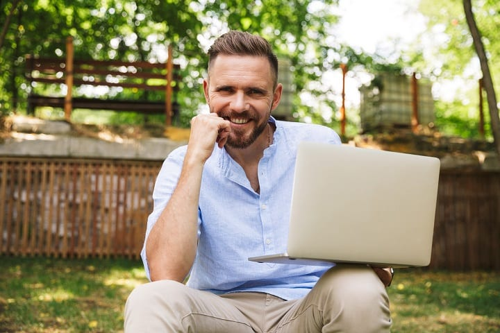 online gay dating