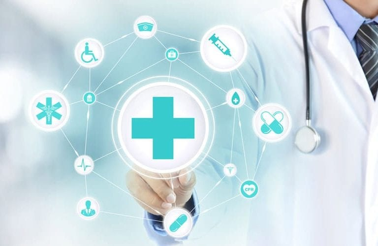 Medical Alert Systems - Where to Start Your Search?