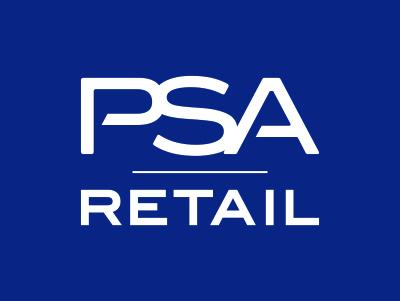 psa-logo-2018-fond-bleu