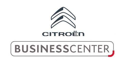 Citroen_Business-Center