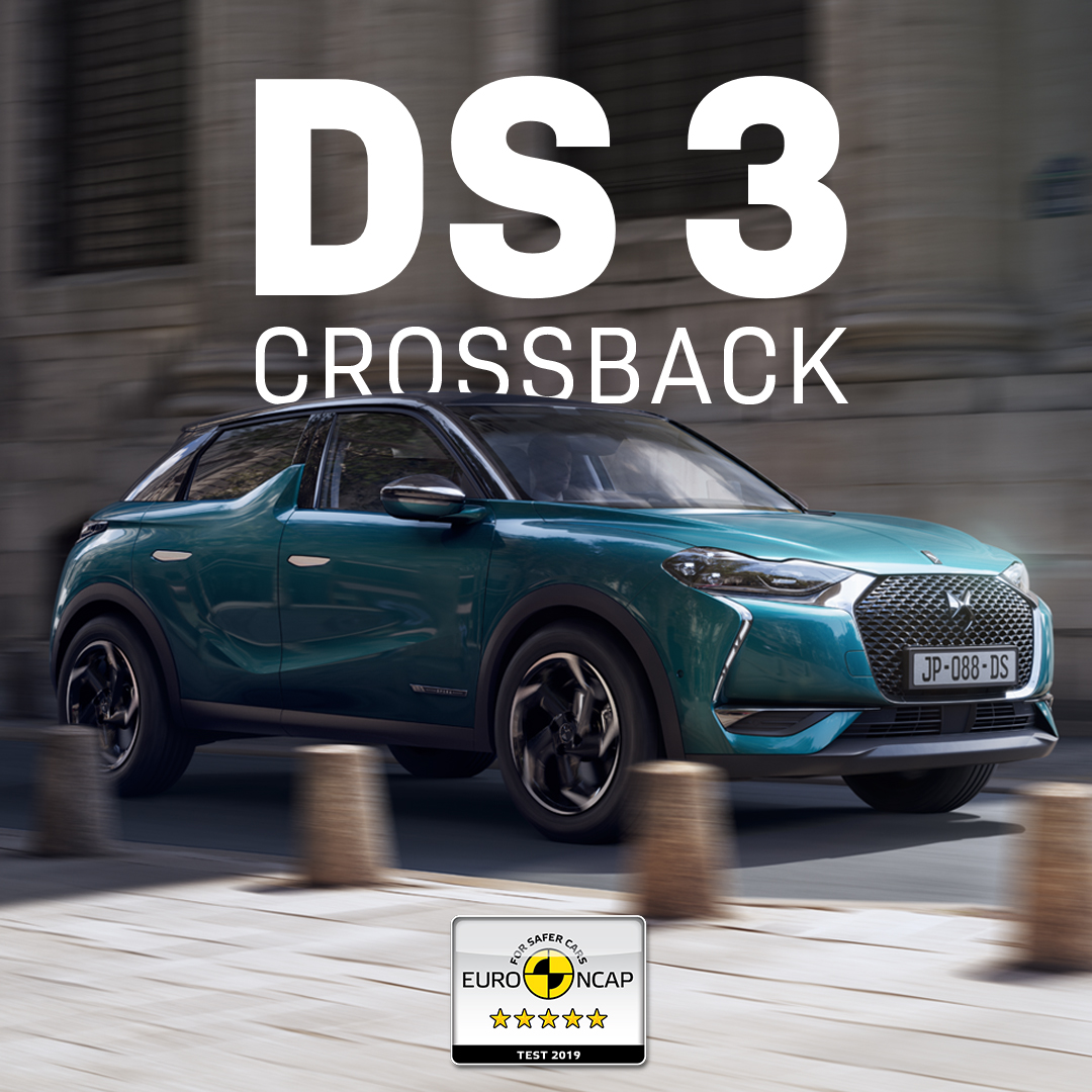 EuroNCap_DS-3-Crossback