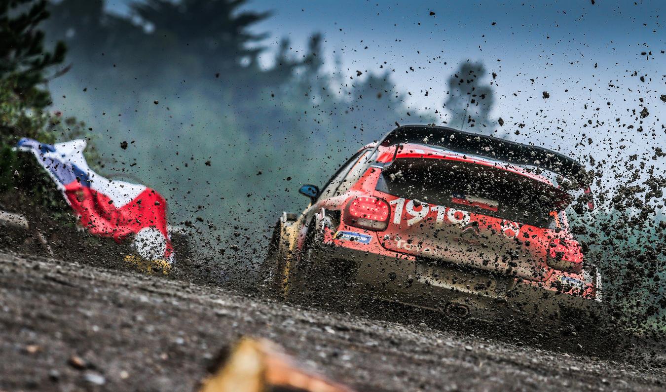 Citroen-C3-WRC_1