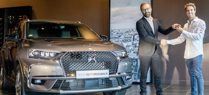ds7crossback_antoniofelix3