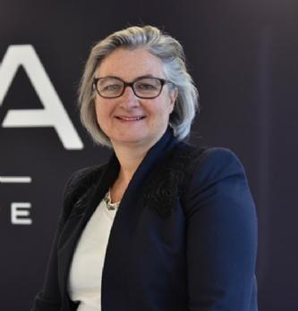 Anne-Abboud-devient-directrice-PSA-Retail-L