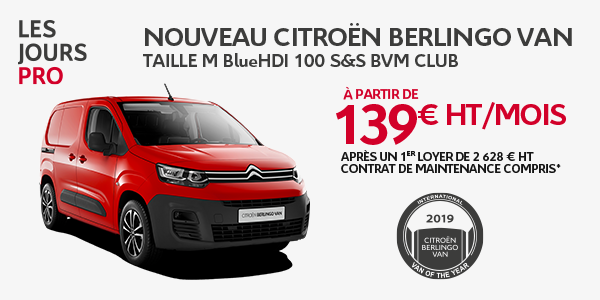 1016-AC-JOURS-PRO-BERLINGO-SITE-PSA-ARTICLE-600X300