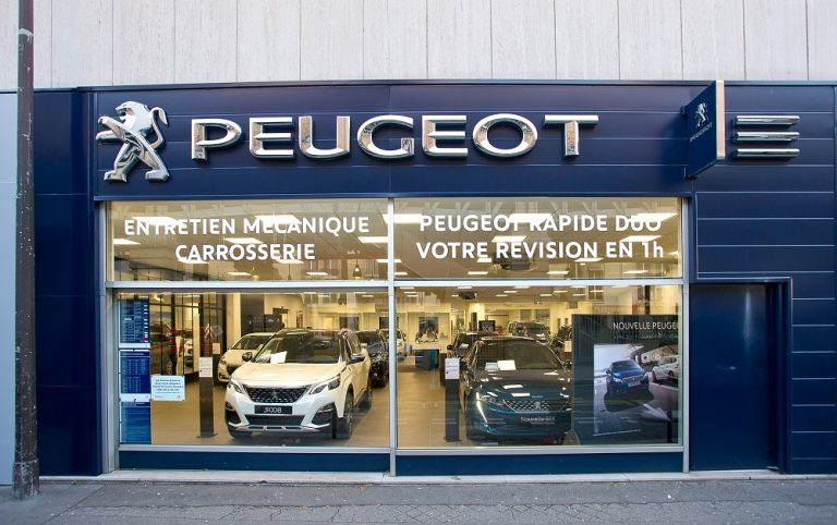 acheter voiture neuve ou occasion paris peugeot psa retail paris grenelle. Black Bedroom Furniture Sets. Home Design Ideas