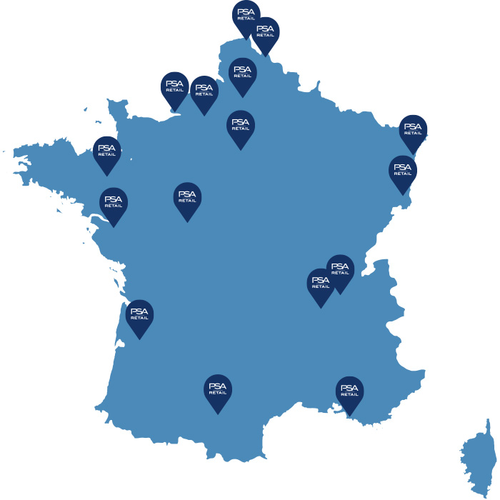 MAP-EUROPE-SEPARE-PIN-PDV