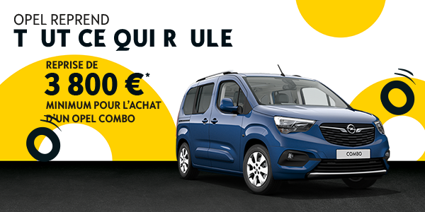 1138-OPEL-COMBO-SITE-PSA-ARTICLE-600X300