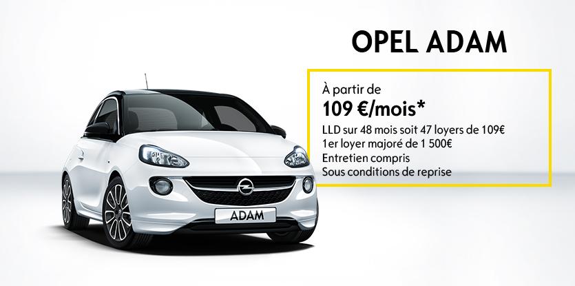 1168-OPEL-ADAM-SITE-PSA-ARTICLE-835X415-1