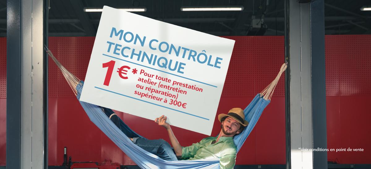 PSA Retail France
