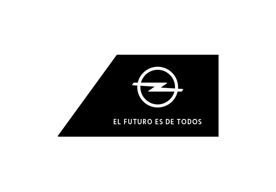OPEL_Logo_Nuevo_Claim_ESP