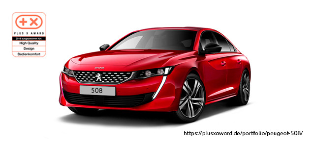 neuer-peugeot-508-plus-x-award.490739.19