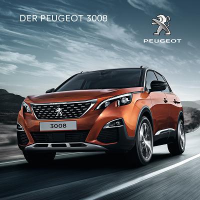 PEU_Loewentage_CarouselAd_PEUGEOT-3008_400x400px