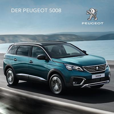 PEU_Loewentage_CarouselAd_PEUGEOT-5008_400x400px